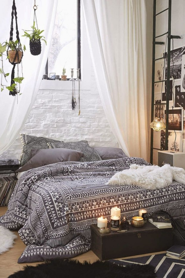 bohemian-bedroom-ideas-622x933