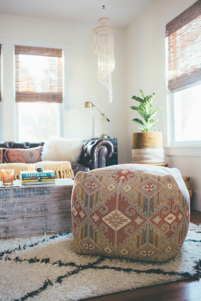 mesilla-sunset-fabric-pouf-ottomans-from-jonathan-louis
