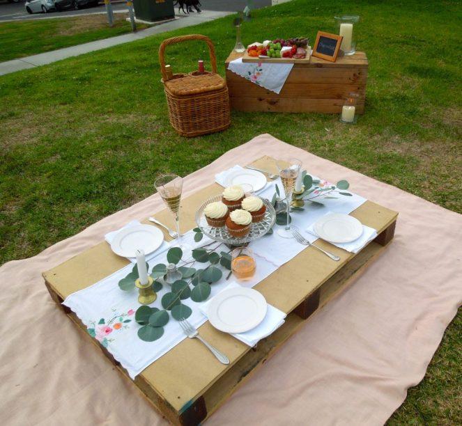 cropped-picnic13.jpg