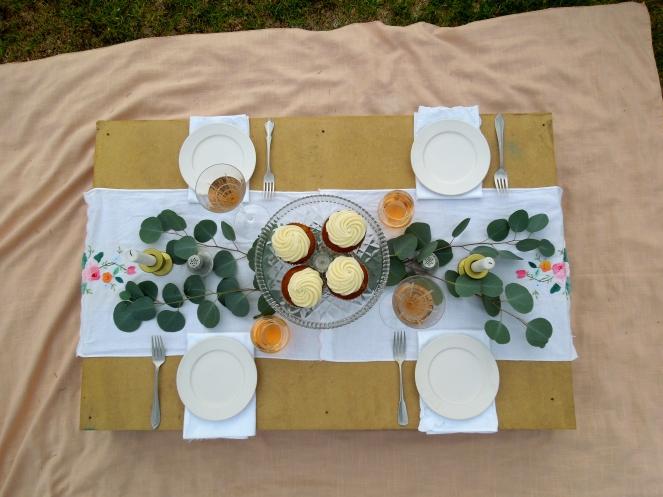 picnic10