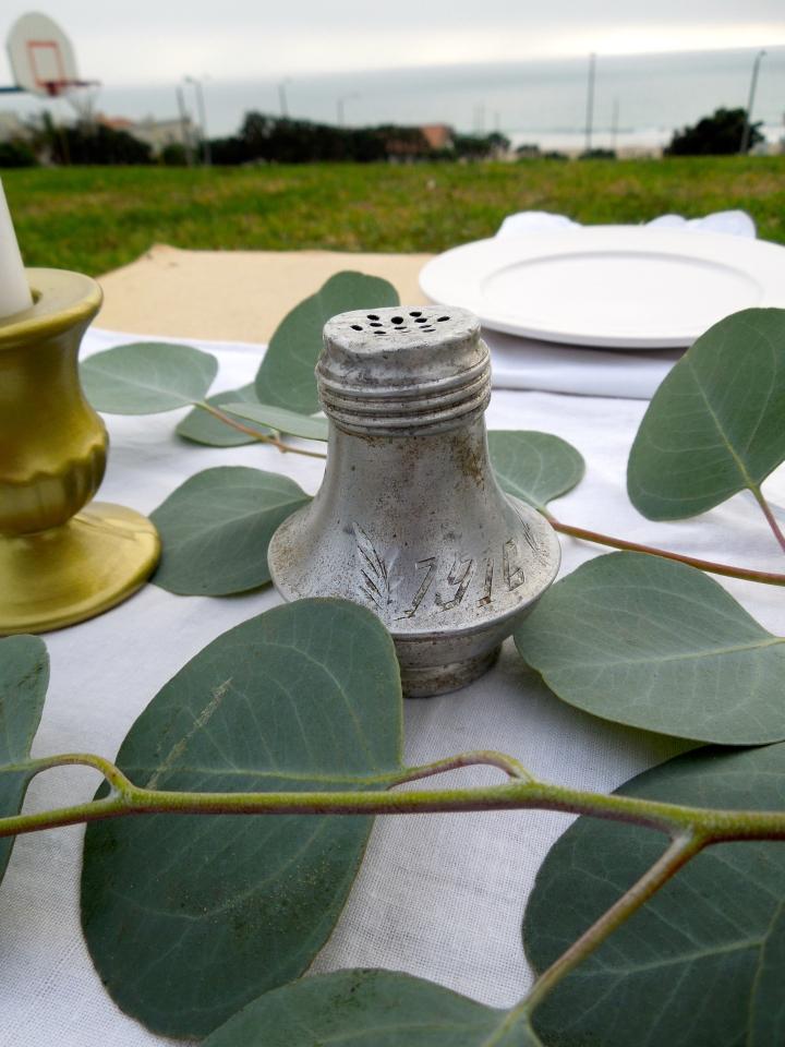 picnic17