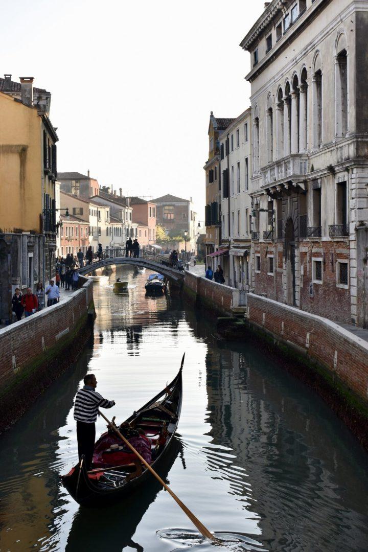 Italy, Italia, Venice, Venezia