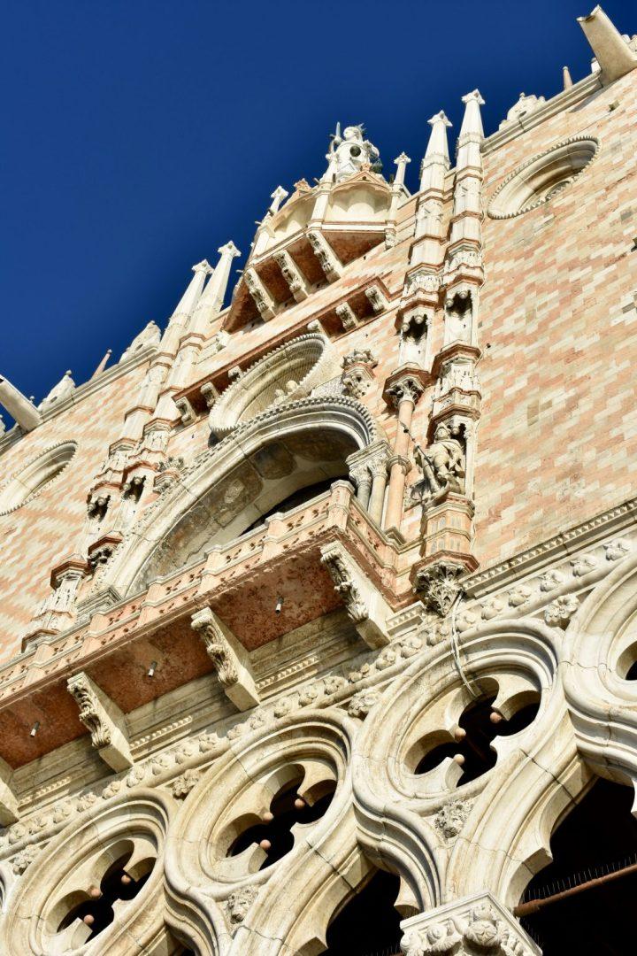 Italy, Italia, Venice, Venezia, Piazza San Marco