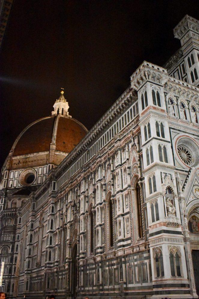 Florence, Firenze, Italy, Toscana, Tuscany, Duomo