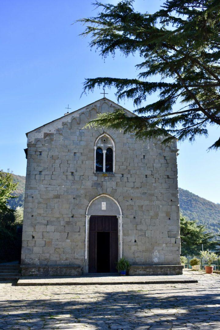 Hiking Cinque Terre, Italy, Manarola, Corniglia, Volastra, Italia