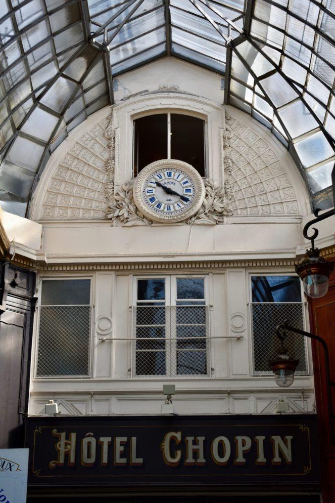 Paris, France, Europe, Travel, One week in Paris, Glassed Covered Galleries, Glass Covered Passages, Galerie Vivienne, Passage des Panoramas, Passage Jouffroy, Passage Verdeau, 2nd arrondissement, 9th arrondissement